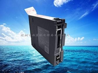 Q06UDVCPU三菱PLC Q系列