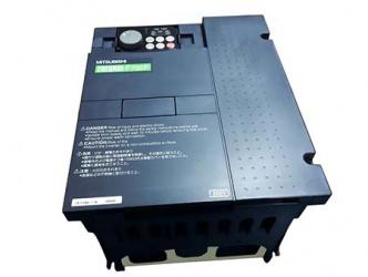 FR-A720-5.5K三菱A700系列变频器