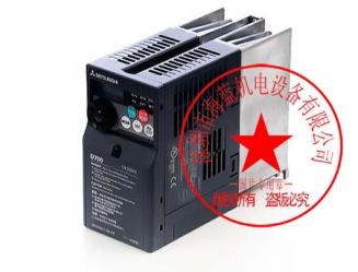FR-E720-0.75K _三菱变频器E700系列