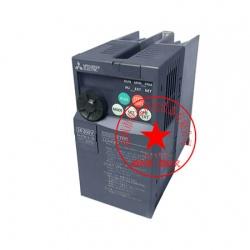 FR-D720-0.4K 三菱D700系列变频器现货销售