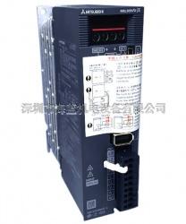 MR-JE-40A|三菱伺服电机JE系列|三菱官网推荐|100%日本原装进口|MR-JE-40A伺服配件现货销售