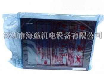 GT1685M-STBA三菱触摸屏现货销售