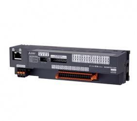 三菱安全远程输入模块NZ2MF2S1-32D