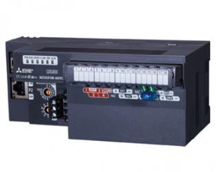 三菱cc-link IE_NZ2GF2B-60TCRT4温度调节模块