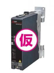 三菱伺服电机MR-JET-G-N1型号