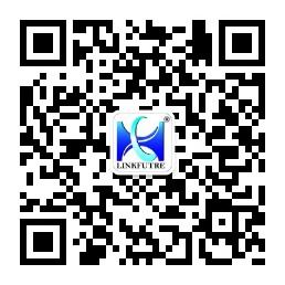 三菱PLC技术交流