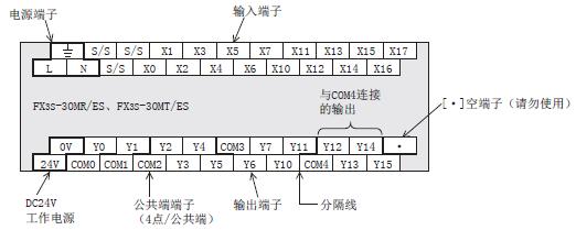 电路 电路图 电子 设计 素材 原理图 522_209