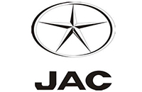 Jac Auto Co., Ltd.