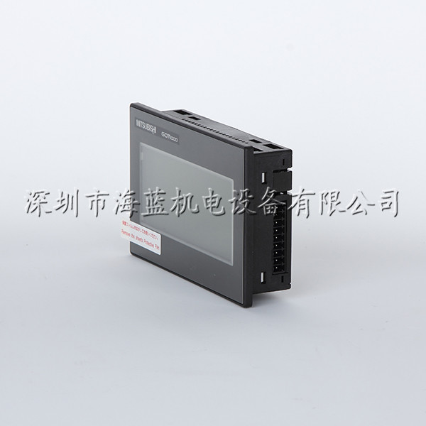 54a8e794a9279 gt1020 lbl c mitsubishi touch screen gt1000 series_delta converter ducati gt 1000 wiring diagram at fashall.co
