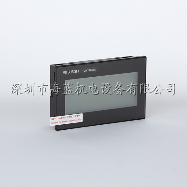 54a8e7966d8cb gt1020 lbl c mitsubishi touch screen gt1000 series_delta converter gt01-c30r4-8p wiring diagram at fashall.co