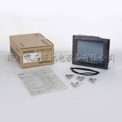 GT1050-QBBD-C Mitsubishi touch screen GT1000 Series