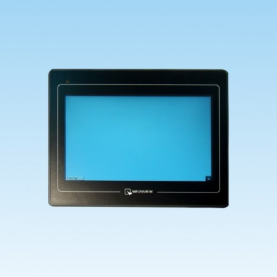 TK6070 Weinview touch screen